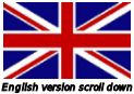 z-Flagge English version
