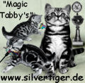 Magic Tabbys-120px