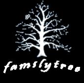 www.silvertiger.de- stammbaum